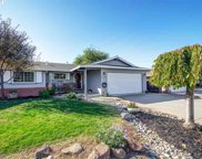 755 Catalina Drive, Livermore image