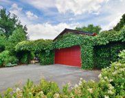 1895 Mulberry Street, Yountville image