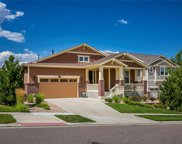 17433 West 84th Drive, Arvada image