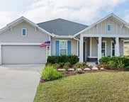 244 VALLEY GROVE DR, Ponte Vedra image
