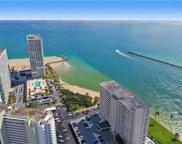 2000 S Ocean Dr Unit 710, Fort Lauderdale image