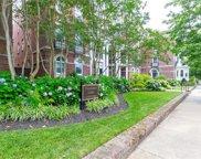 507 S Davis  Avenue Unit U4, Richmond image