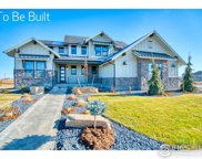 32791 Eagleview Dr, Greeley image