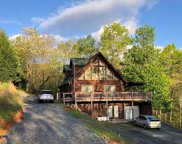 475 Lookout Point, Bryson City image