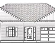 221 Sellers Rd., Conway image