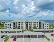 850 Tidewater Shores Loop Unit 205, Bradenton image