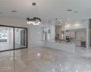 10968 Tranquil Waters Court, Las Vegas image