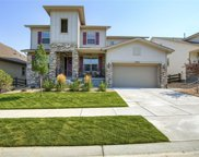 11853 Discovery Circle, Parker image