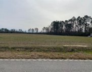 TBD Highway 66, Conway image