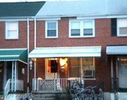 1113 N Marlyn   Avenue, Baltimore image