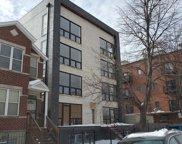 2345 W Monroe Street Unit #4E, Chicago image