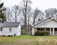 214 Agnew Road, Greenville image