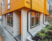 4512 B 40th Ave SW, Seattle image