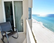 16819 Front Beach Road Unit 1108, Panama City Beach image