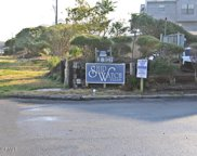 1896 New River Inlet Road Unit #1401, North Topsail Beach image