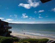 1 Surf Way 116, Monterey image