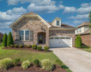 2151 Chaucer Park Ln, Thompsons Station image