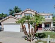 8233   E Blue Canyon Court, Anaheim Hills image