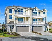 12920 Carmel   Avenue Unit #7, Ocean City image