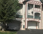 1043 N Oberland Dr W, Midway image