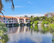 6780 Sw 89th Ter Unit #6780, Pinecrest image