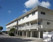 700 Gulf Boulevard Unit 19, Indian Rocks Beach image