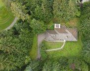 315 Stevens Drive, West Vancouver image