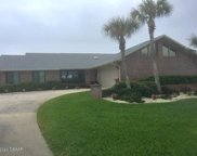 4 Sea Dunes Terrace, Ormond Beach image