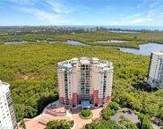 445 Cove Tower Dr Unit 903, Naples image