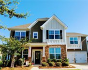 949 Skywater  Drive, Fort Mill image