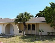 506 SE 26th ST, Cape Coral image