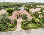 9471 Chartwell Breeze Dr, Estero image