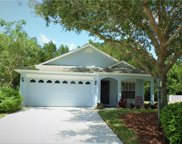 12345 Wood Sage Terrace, Lakewood Ranch image