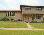 11004 S Kostner Avenue, Oak Lawn image