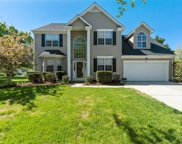 2841 Livingston Loop, South Central 2 Virginia Beach image