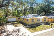 511 Ferndale Street, Holly Hill image