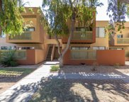 3500 N Hayden Road Unit #2110, Scottsdale image