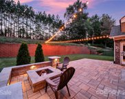 963 Rock Forest  Way, Indian Land image