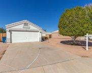 1230 W 21st Avenue, Apache Junction image