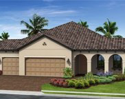 13105 Indigo Way, Bradenton image