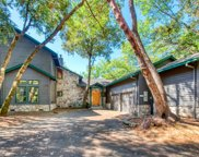 18620 Favre Ridge Rd, Los Gatos image