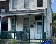 111 Continental St, East Liberty image