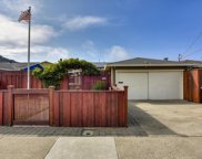 1192 Peralta Rd, Pacifica image