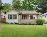 6043 Guilford Avenue, Indianapolis image
