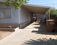8536 Kern Canyon Unit 199, Bakersfield image