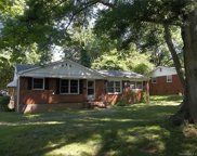 2701  Athens Place, Charlotte image