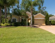 23 Red Barn Drive, Palm Coast image
