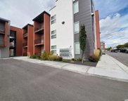 875 S Depot St Unit C, Clearfield image