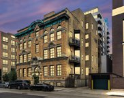 319 West Erie Street Unit PH, Chicago image