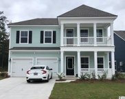 726 Pearl Pine Ct., Myrtle Beach image